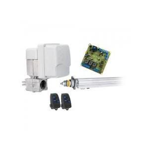 Automatizador Basculante Motor 1/3CV 1,5M - Peccinin