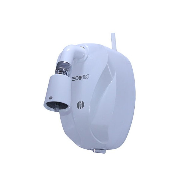 Ducha Eco Eletrônica 220v 7500W Br - KDT