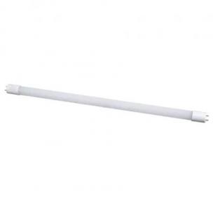 Lâmpada Tubolar LED 18W - Blumenau