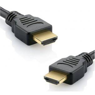 Cabo HDMI 1.4 4K 2 Metros - Pix