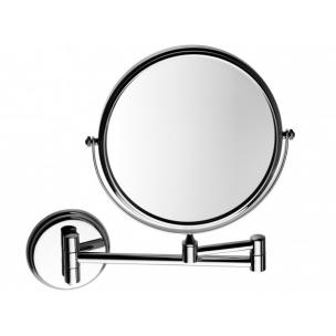 """Espelho de Parede 8"""" C27 Lorenzetti"""