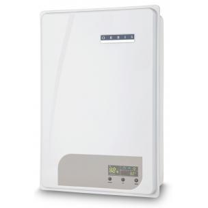 Aquecedor Eletrônico a Gás GLP 27,5 L BIV - Orbis