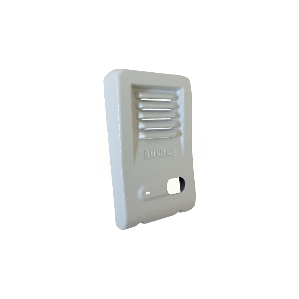 Protetor para Interfone HDL F-8 S - Bulher