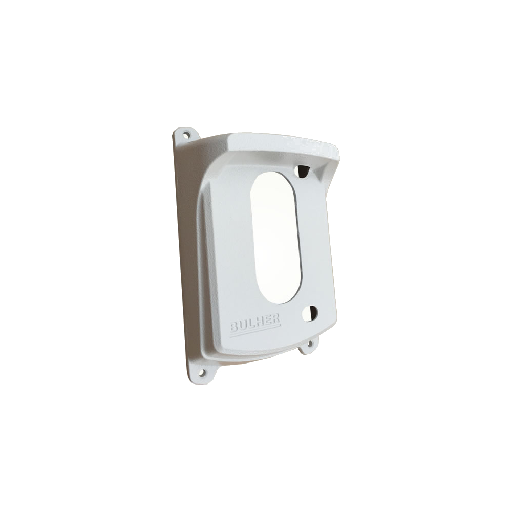 Protetor para Interfone IV 7010/4010 HS - Bulher