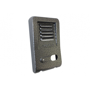 Protetor para Interfone F-8S - HDL