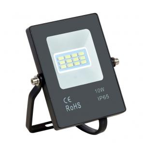 Refletor Led Smd 10W IP66 3000k Upled