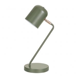 Luminária de Mesa Verde - Mart