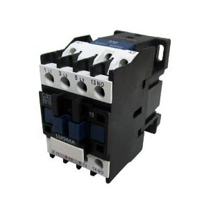 Contator CJX2-1810 - 18A 220V - Lukma
