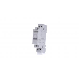 Rele de Impulso 1NA 24V DC 16A - Finder