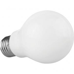 Lâmpada LED Bulbo A60 9,5W Branco Frio Bivolt - Save Energy