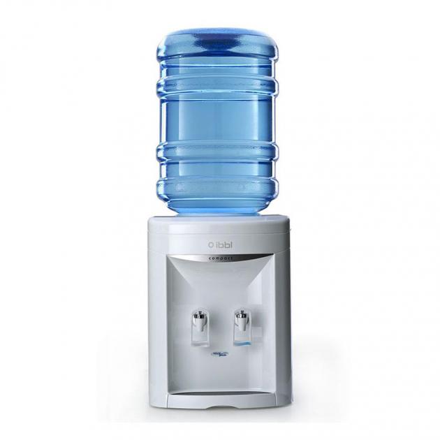 Bebedouro Refrigerado Compact 127V - IBBL