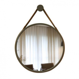 Espelho decorativo - Alpes