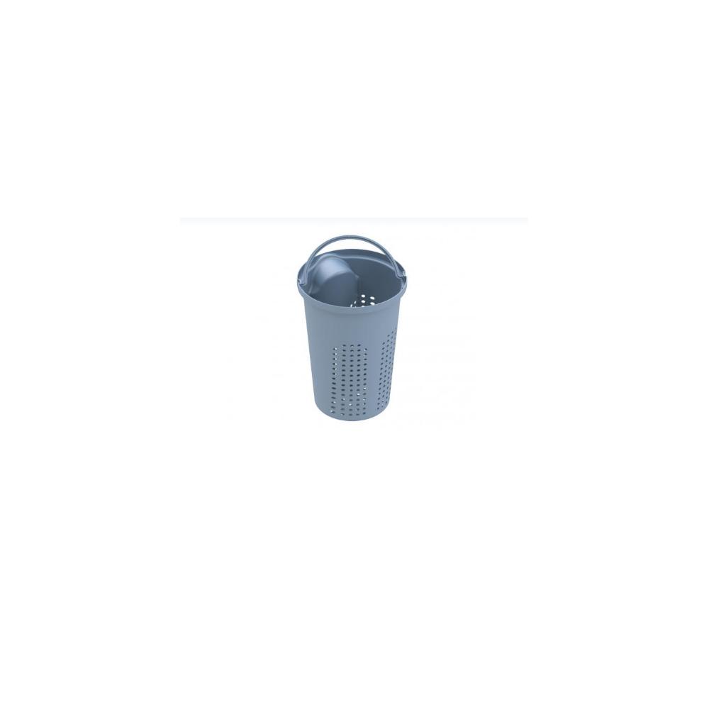 Cesto de Limpeza para Caixa de Gordura - Tigre