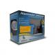 Aquecedor de Banheira 220V/ 8000W - Aquaplas