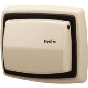 Acabamento para Válvula de Descarga Hydra Max - Deca