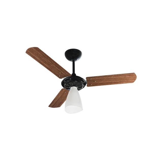 Ventilador de Teto Wind Light 127V 3 Pás - Ventisol