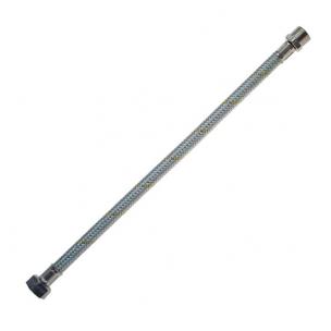 Ligação Flexível 30cm para Gás - WOG