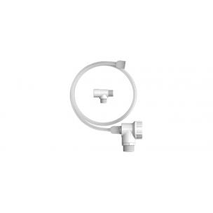Válvula Alten.de Pressao para Caixa D'água - Blukit