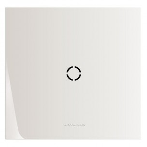 Placa Inova Pro Cega 4x4...