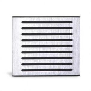 Módulo Amplificador para Porteiros Coletivos Mp e Mpd - HDL