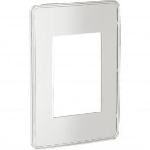 Placa Orion 4x2 para 3...