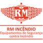 Manufacturer - RM Incêndio