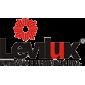 Levilux