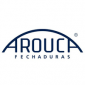 Manufacturer - Arouca