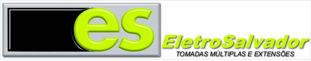 EletroSalvador