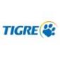 Manufacturer - Tigre