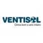 Manufacturer - Ventisol