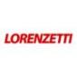 Manufacturer - Lorenzetti
