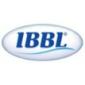 Manufacturer - IBBL
