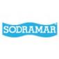 Manufacturer - Sodramar