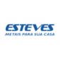 Esteves