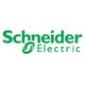 Manufacturer - Schneider Eletric