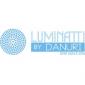 Manufacturer - Luminatti