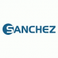 Manufacturer - Sanchez