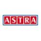 Manufacturer - Astra