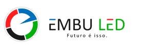 Embuled