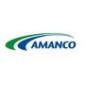 Manufacturer - Amanco
