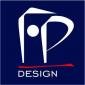 FP Design